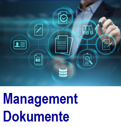 Enterprise Asset Management ist die  Lösung Enterprise Asset Management Software,  Enterprise, Asset , Management, Software