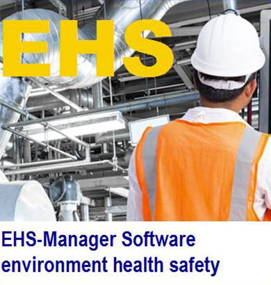 Environment Health Safety - So planen Sie als EHS-Manager die Audits